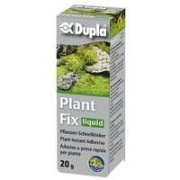 Dupla PlantFix Tube