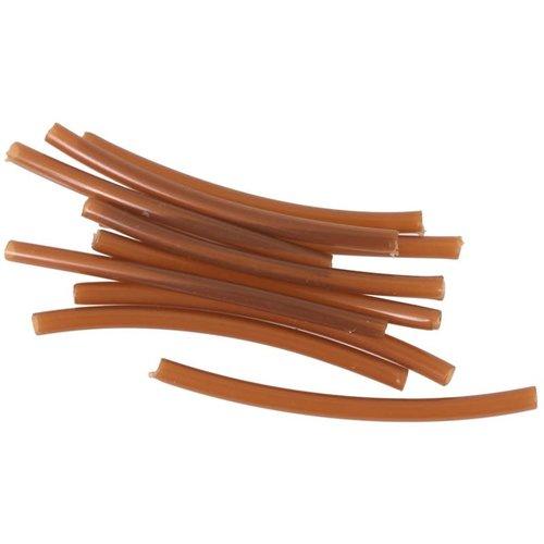 LFT Shrink tubes 10pcs. 2,0mm