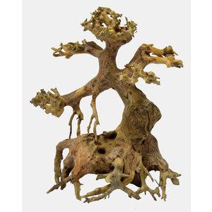 Bonsai Driftwood XS - 13x10x13 cm