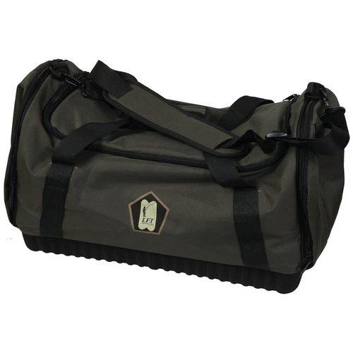 LFT Rookie Carp Carry-All Bag (55x28x31)