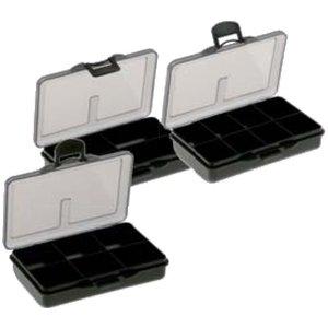 Carp Accessoires Box