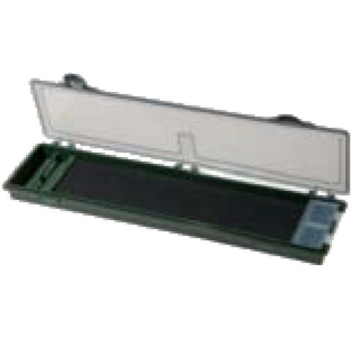 Carp Rig Box (9717)