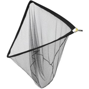 "Combo Carp Handle (1) + Net 45""/115cm"