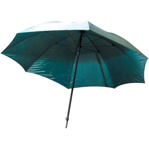Jarvis Walker Paraplu 2.20mtr.