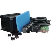 Ubbink Vijverfilter FiltraPure 2000 Plusset