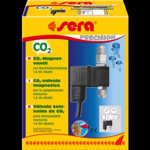 Sera Co2-Magneetventiel