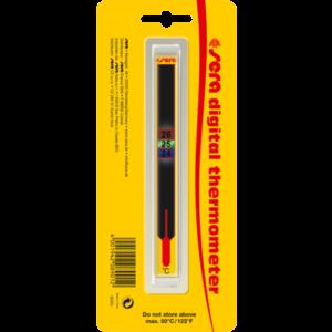 Sera Digital Thermometer