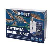 Hobby Artemia Breeder Set