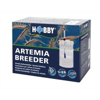 Hobby Artemia Breeder