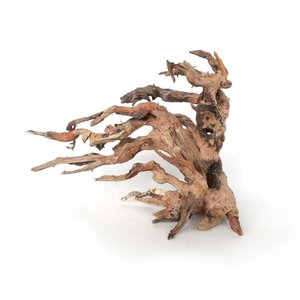 Hs Aqua Bonsai Kirin Wood M 16x10x22 cm