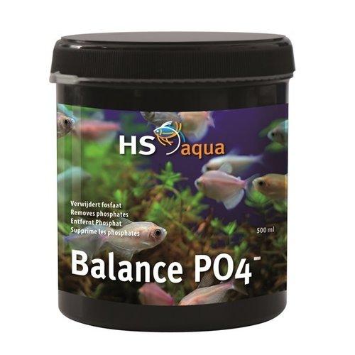 Hs Aqua Balance Po4 minus