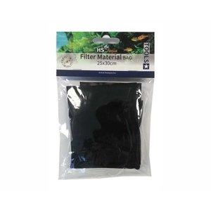 Hs Aqua Filter Material Bag 25x30 cm