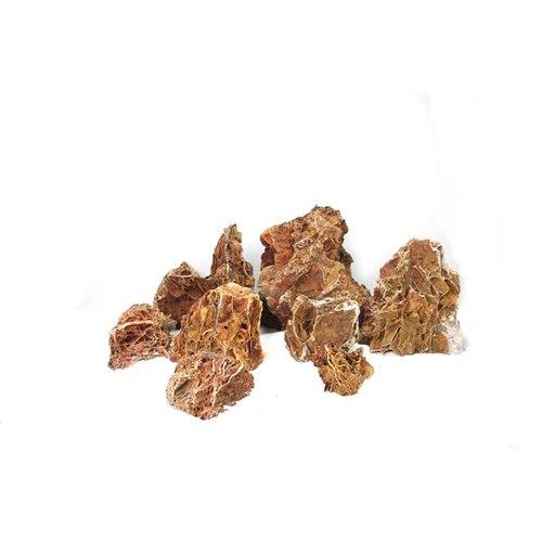 Hs Aqua Maple Leaf Rock