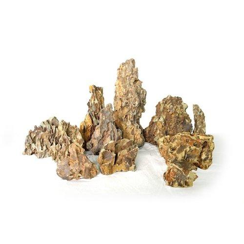 Hs Aqua Dragon Rock