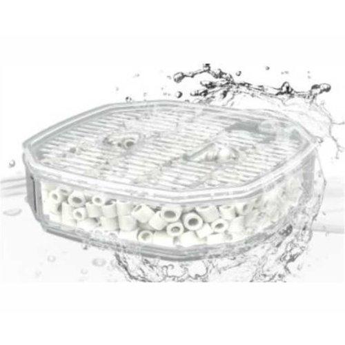 Aquatlantis Cleanbox Pro Glass Rings