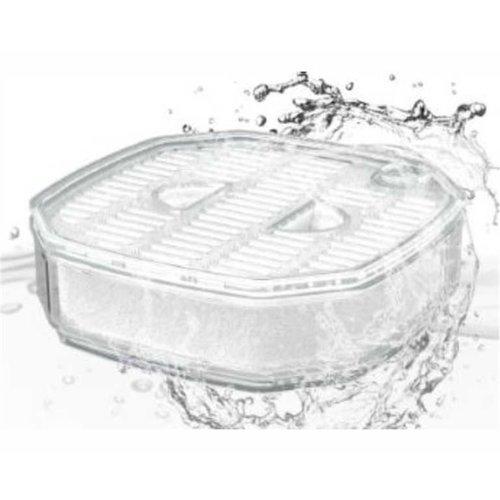 Aquatlantis Cleanbox Pro Fiber
