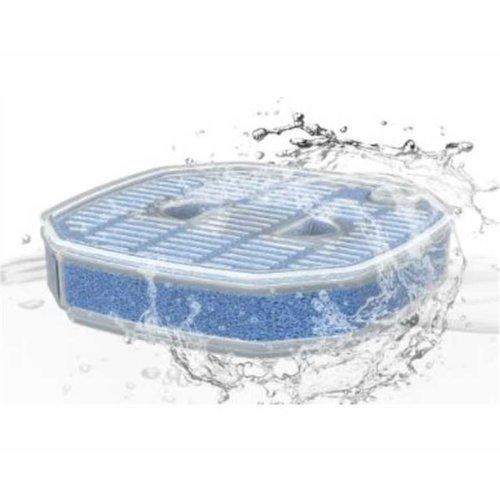 Aquatlantis Cleanbox Pro Coarse Foam