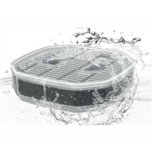 Aquatlantis Cleanbox Pro Acticvated Carbon