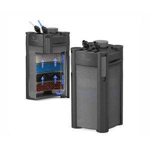 Aquatlantis Cleansys Pro 1400