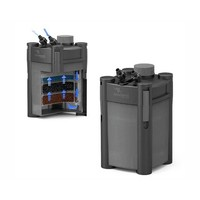Aquatlantis Cleansys Pro 730