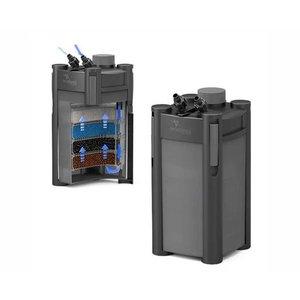 Aquatlantis Cleansys Pro 850