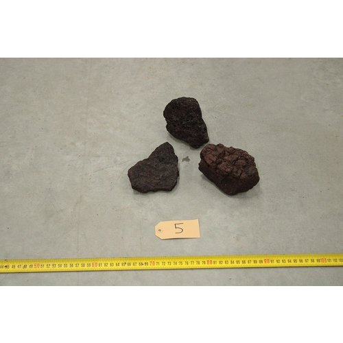 APS Lava Rocks 5