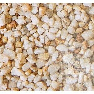 Sera Gravel Beige 2-4 mm