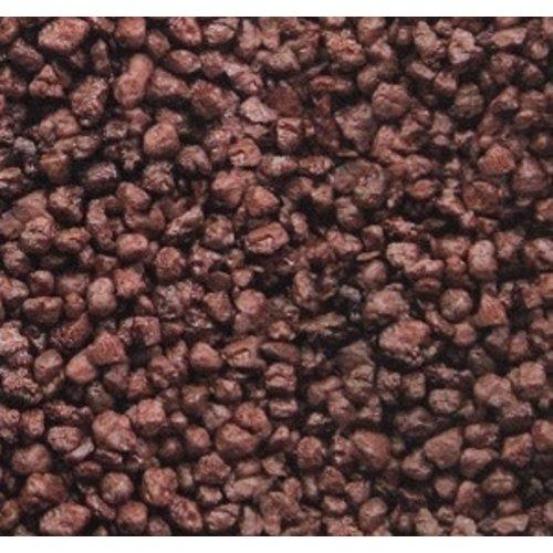 Sera Gravel Brown 2-3 mm