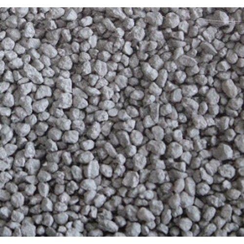 Sera Gravel Gray 2-3 mm