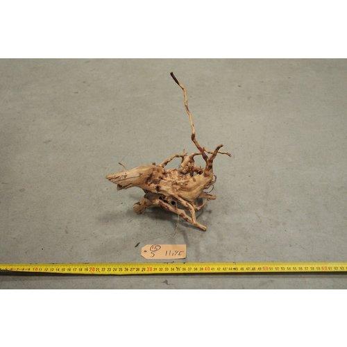 Spiderwood S15
