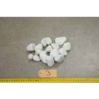 APS Scaping Rocks White 3