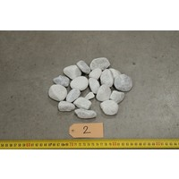 APS Scaping Rocks White 2