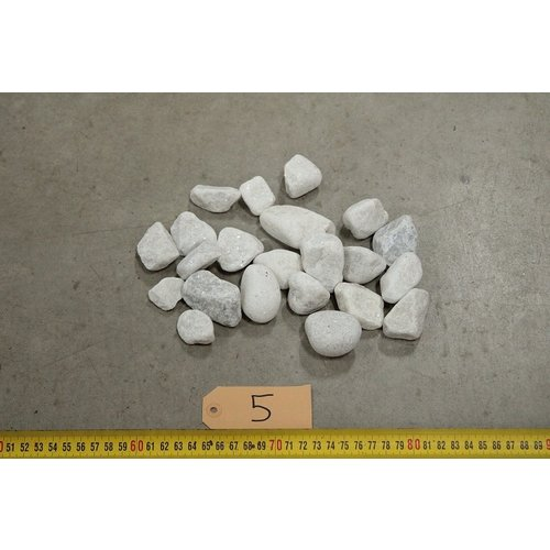 APS Scaping Rocks White 5
