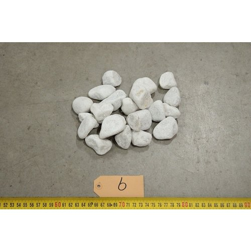 APS Scaping Rocks White 6