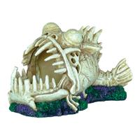 Deco Led Monster Fish