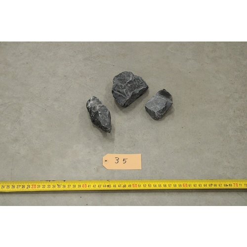 APS Grey Rocks 35