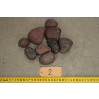 APS Scaping Pebbles Red 2