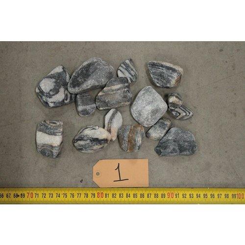 APS Scaping Rocks Zebra 1