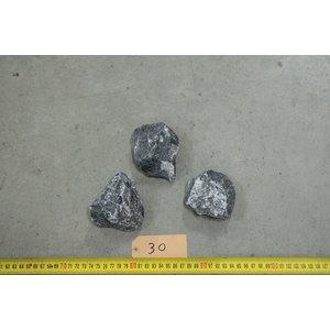 APS Grey Rocks 30