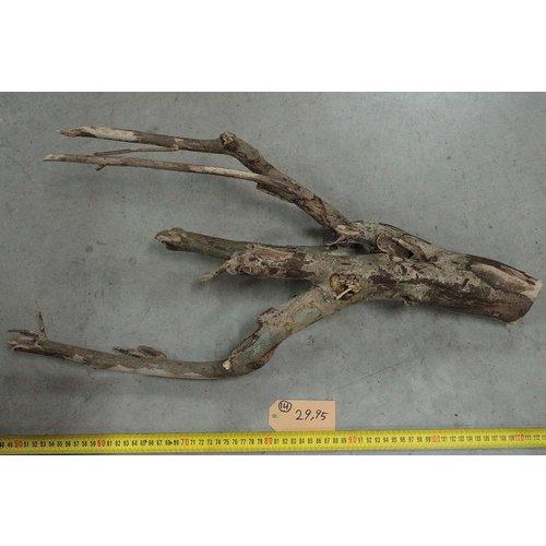 Talawa hout 14