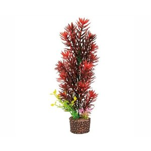 Hobby Hobby Plant Flora Stone 8