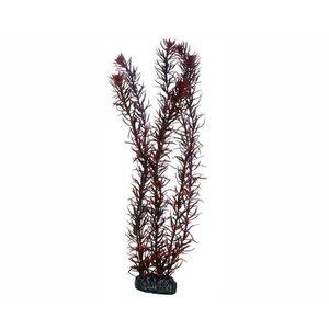Hobby Hobby Plant Eustralis 39 cm