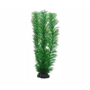 Hobby Hobby Plant Egeria 20 cm