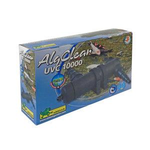 Ubbink AlgClear UVC 10000/11w