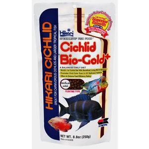 Hikari Hikari Cichlid Bio-Gold