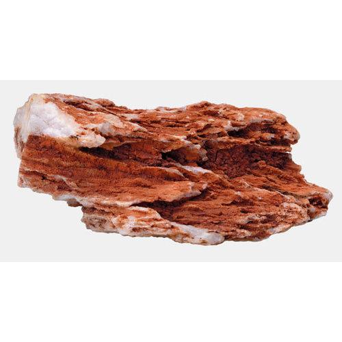 Aquascape Cliff Rock 5kg