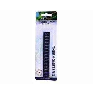 Hs Aqua Thermometers Digital