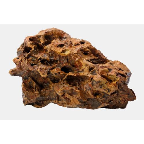 Aquascape Dragon Rock 3 kg