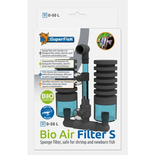Bio Air Filter S