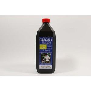 Söchting Oxydator Vloeistof 12% 1000 ml